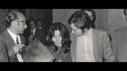 KYOKO de Marcos Cabotá gana el Premio del Público en el Festival de Málaga