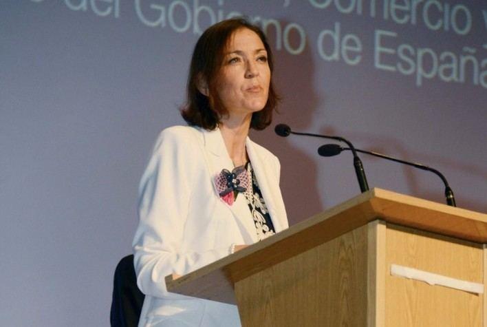 El Ministerio de Industria lanza un plan para evitar nuevos 'casos Cemex' en la industria cementera