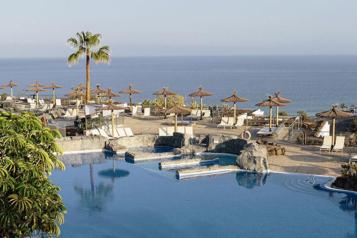 Apple Leisure Group anuncia la reapertura de seis hoteles en Baleares