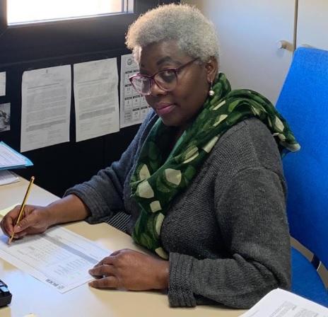 Lola Nchaso será la nueva regidora de Vox en Marratxí