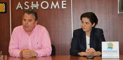 ASHOME, indignada con las críticas de Jarabo (Podem) contra los hoteleros