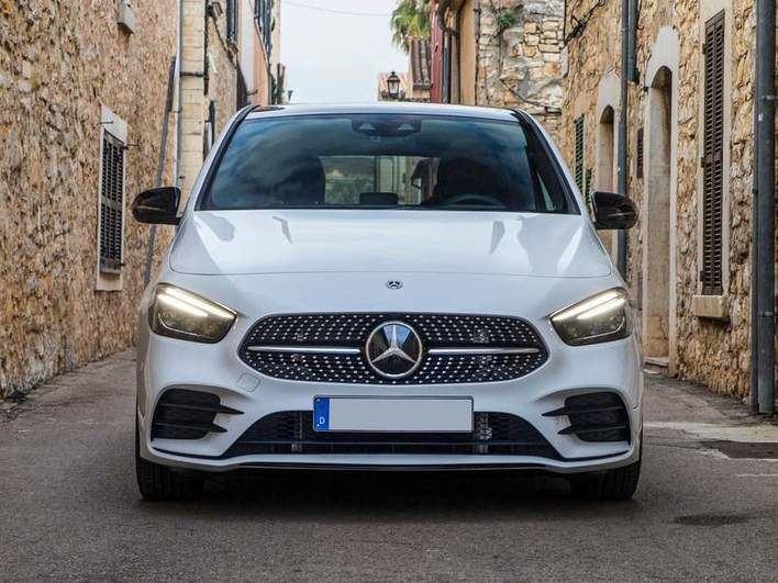 Autovidal oferta en liquidación hasta fin de mes una alta gama de vehículos