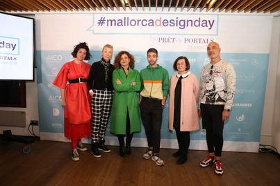 121 colecciones de diseño y moda se citan en Puerto Portals