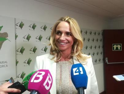 La FEHM califica de 'positivo' el acuerdo que prorroga los ERTE hasta enero de 2021
