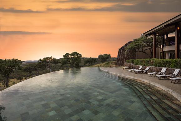 Meliá Hotels International, séptima compañía del mundo en gestión sostenible