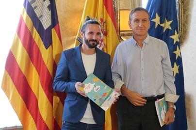 Baleares, comunidad con más notificaciones por maltratos en la infancia