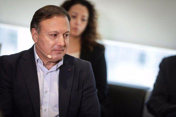 Mesquida pide que el Gobierno tome el control de los Mossos