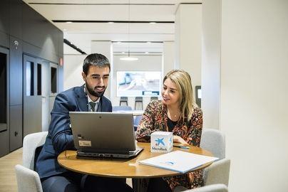 MicroBank supera en Baleares los 3.900 préstamos en 2020 a familias, emprendedores y empresas sociales