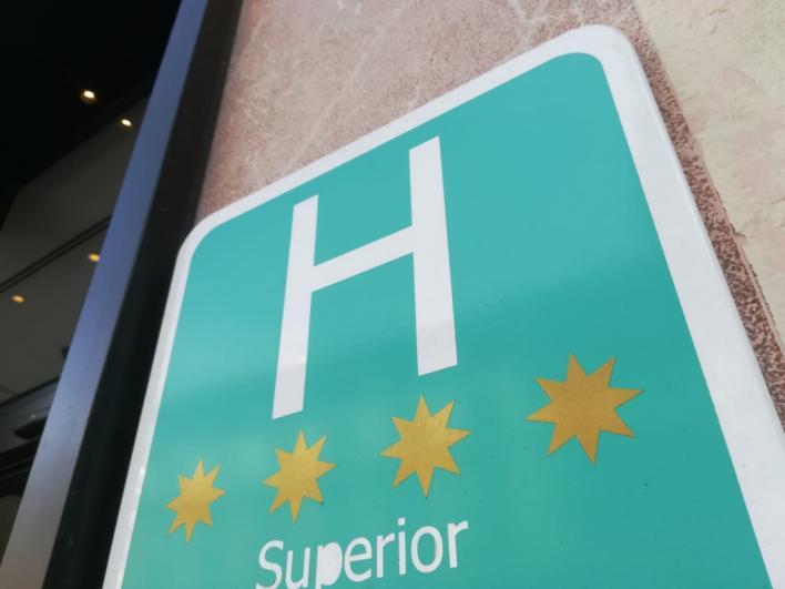 66.000 euros de multa a un apartamento vacacional de Ibiza por ampliar el número de plazas sin permiso