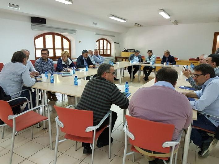 Un total de 36 municipios de Mallorca se unen al convenio de bibliotecas del Consell