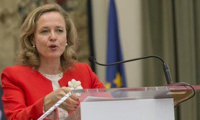 Balears recibirá 206 millones del compartimento de Facilidad Financiera entre comunidades