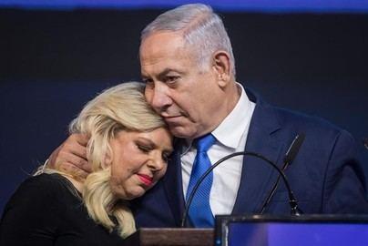 Netanyahu ya tiene los apoyos para ser reelegido primer ministro de Israel