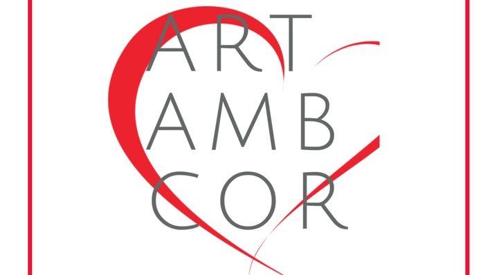 'Art amb Cor', una exposición a favor de Sant Llorenç