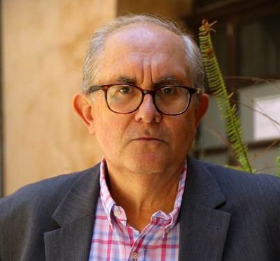 Miquel Noguera se convierte en el primer ecónomo laico de la Diócesis de Mallorca