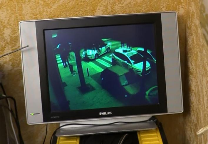 Seis detenidos en la operación antidroga desarrollada en la barriada de Verge de Lluc