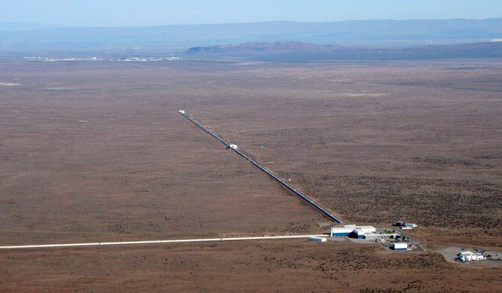 Anuncian nuevas detecciones de ondas gravitacionales en un trabajo en el que participa la UIB