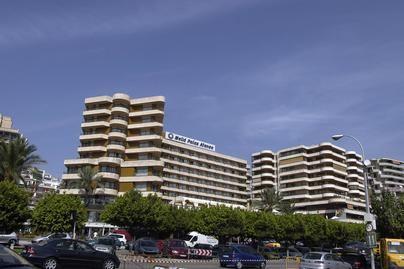 Los hoteleros de Mallorca prevén una ocupación superior a la Semana Santa del 2018