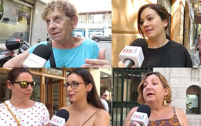 Emanciparse pronto, la misión imposible de los jóvenes de Baleares