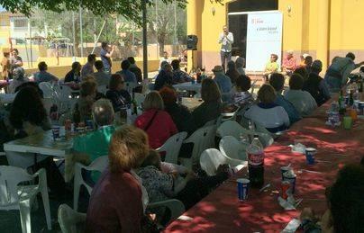 La dirección del PSOE ratifica las listas de Balears