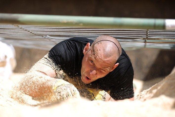 Palma Beach promueve el turismo deportivo con la I Workout Palma Beach Race