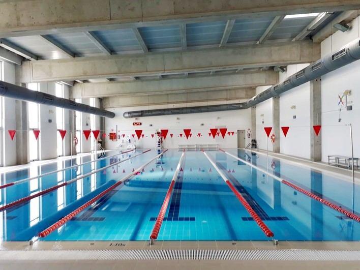 Baleares registra en cuatro meses dos muertes por ahogamiento en espacios acuáticos