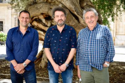 Tolo Servera regresa a Afedeco como vicepresidente en plena crisis del comercio