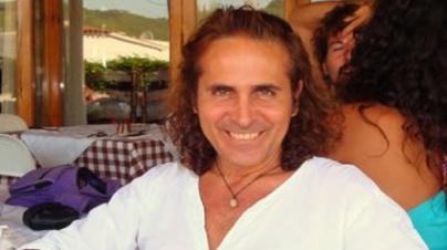 Un tema de Rafael Artesero compite en Eurovisión