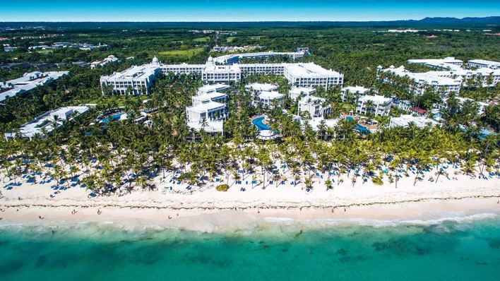 Riu Hotels reabre 54 hoteles en 16 de los 19 países donde opera
