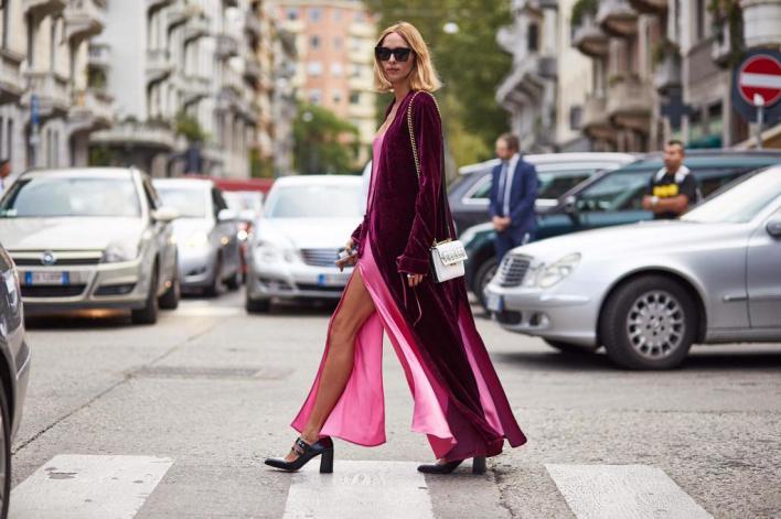 El Street Style Llega a Mallorca