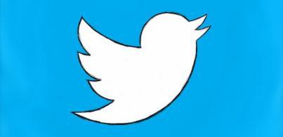 Obligan a Twitter a identificar a 3 de sus usuarios