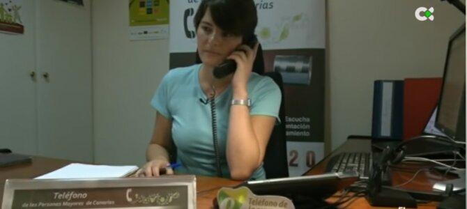 El Teléfono de la Esperanza ha atendido a casi 7.600 personas en los últimos seis años en Baleares