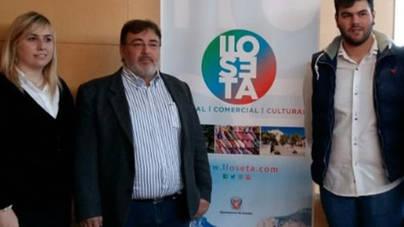 El PSIB abandona y deja al alcalde de Lloseta en minoría