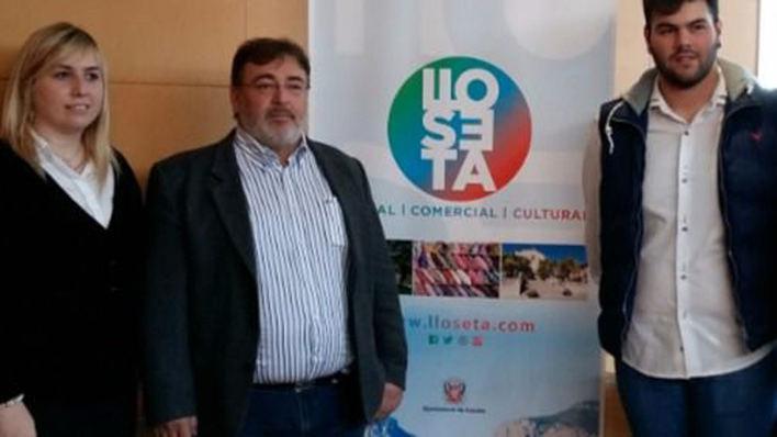 Los 4 regidores del PSOE abandonan el gobierno municipal de Tomeu Moyà (Proposta per les Illes), alcalde del Lloseta