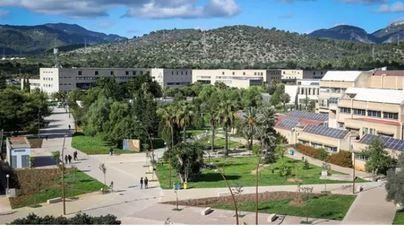 Casi 600 alumnos inician las pruebas de admisión a los grados de Educación Infantil y Primaria en Baleares