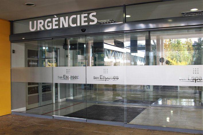 Baleares registra seis nuevos casos y ninguna defunción