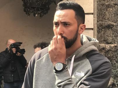 La justicia Belga tiene este martes la última palabra sobre la extradición del rapero Valtònyc