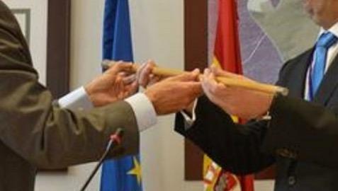 Los 67 municipios de Baleares votan para renovar sus 925 concejales