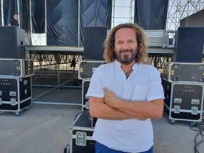 'Hay que tener en cuenta el turismo al programar algunos conciertos'