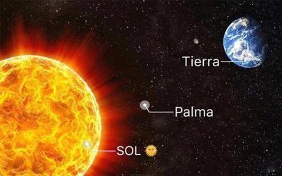 ¿Cambio climático o cambio astronómico?