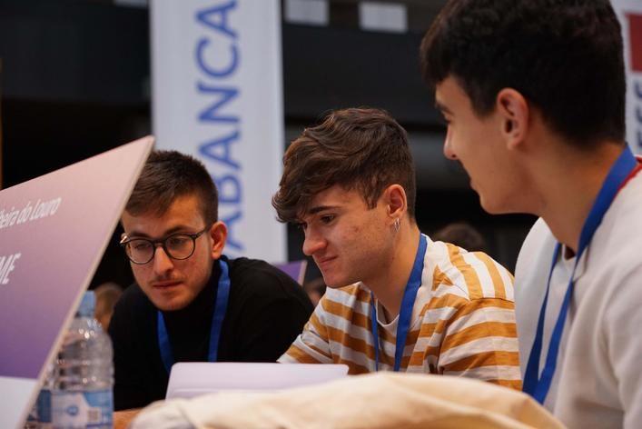 Abierta la inscripción del Young Business Talents que busca jóvenes con talento empresarial