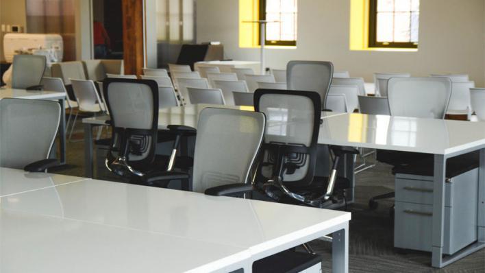 Baleares es la comunidad con menor tasa de absentismo laboral