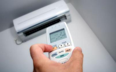 El impuesto sobre el `aire frío´ hace temblar a instaladores y distribuidores