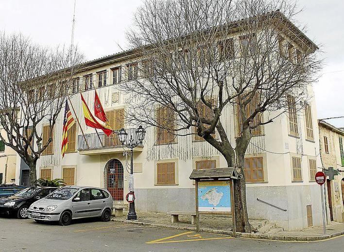 El PP de Sencelles critica la subida de las dietas por asistencia a las juntas de gobierno