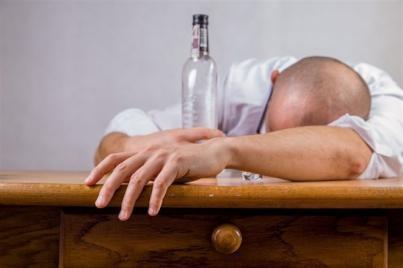 Alcohol y tabaco son las drogas más consumidas por los jóvenes baleares