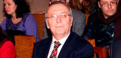 Antonio Alemany tiene hasta el lunes para ingresar en la cárcel de Palma