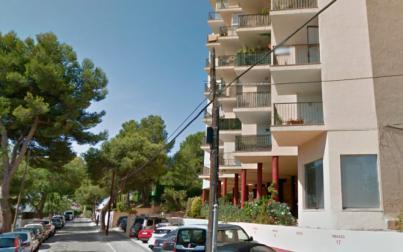 Baleares también triunfa en la ocupación de apartamentos turísticos