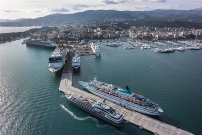 La Asociación de Clubes Náuticos lamenta su exclusión de la Autoritat Portuària