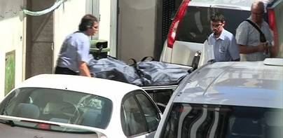 El acusado de apuñalar a su expareja en Felanitx se confiesa autor del crimen