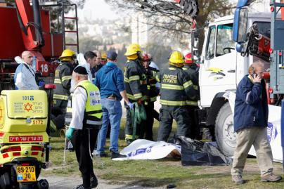 Atropellado un hombre de 31 años en la autovía de Palma al Arenal