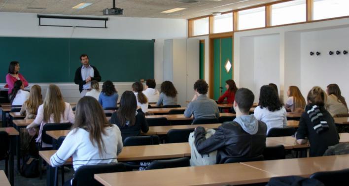 IBFamilia exige claridad y compromiso al Govern ante la vuelta al colegio